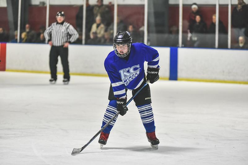 Leafs-84.jpg
