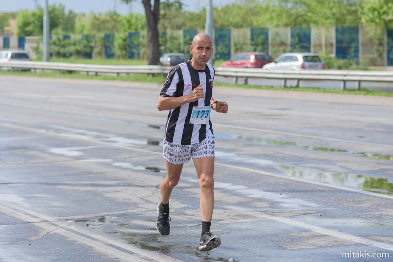 mitakis_marathon_plovdiv_2016-151.jpg