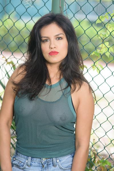 Alicia del Ferro-0539.jpg