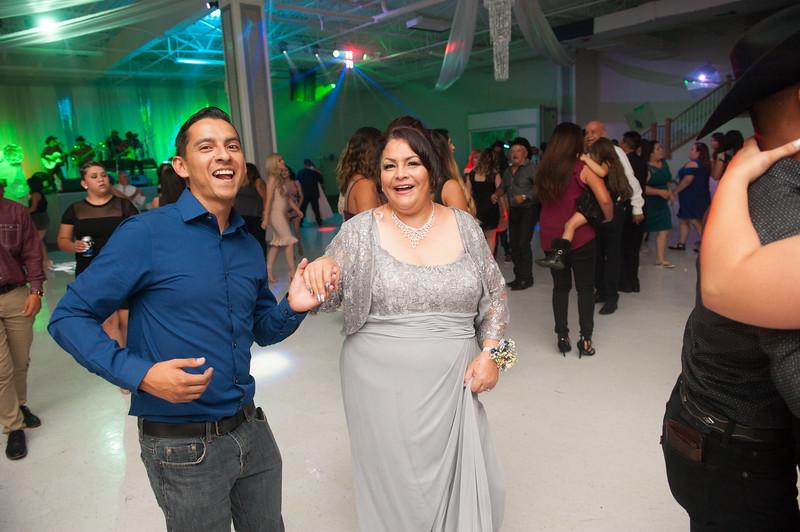 Estefany + Omar wedding photography-1046.jpg