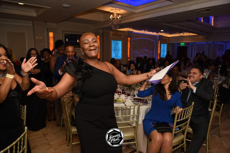 HAITIAN SOCIETY SCHOLARSHIP & DINNER DANCE 2020  (144).jpg