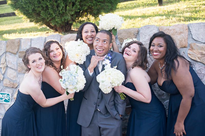 Davis Wedding_MFP_1803.jpg