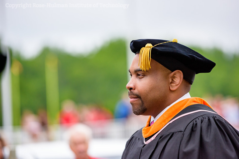 RHIT_Commencement_2017_PROCESSION-18078.jpg