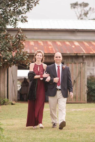 OBerry-Wedding-2019-0403.jpg