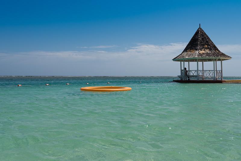 Montego Bay-05.03.2015-175.jpg