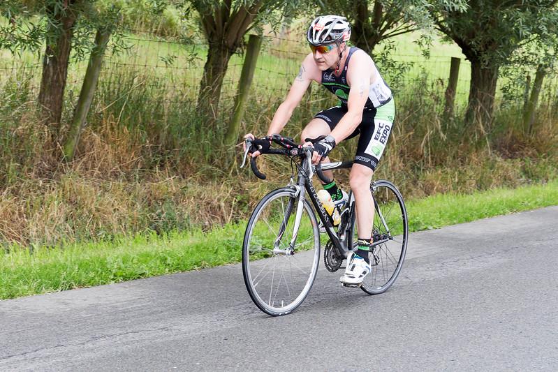 Challenge-Geraardsbergen-Rene-284.jpg
