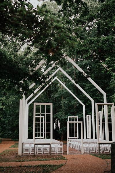 annie and brian wedding -50.JPG