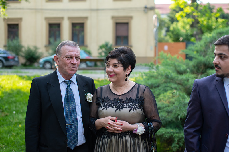 Nadina & Dani, foto nunta (781).jpg