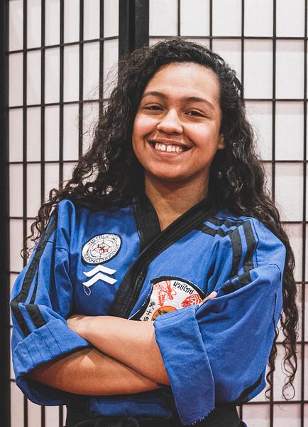 Guzman Karate-6039.jpg