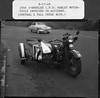 August 17, 1949 Motorcycle accident