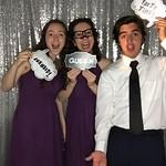 5.11.2018_renaud_wedding