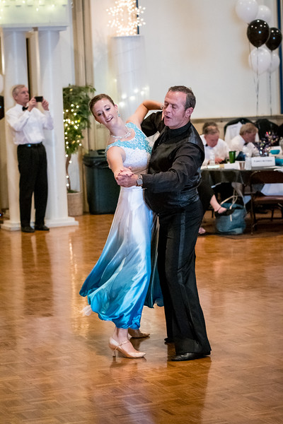 RVA_dance_challenge_JOP-5251.JPG
