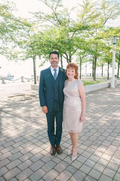 00208 Cleveland Wedding Photographer.jpg