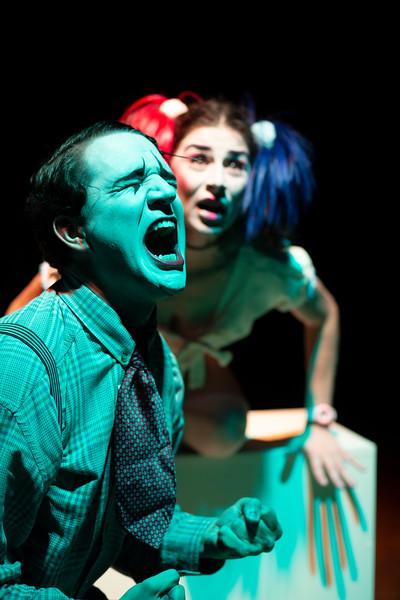 Allan Bravos - essenCIA Teatro - Persona 07-451.jpg
