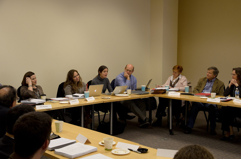 20111202-Ecology-Project-Conf-5798.jpg