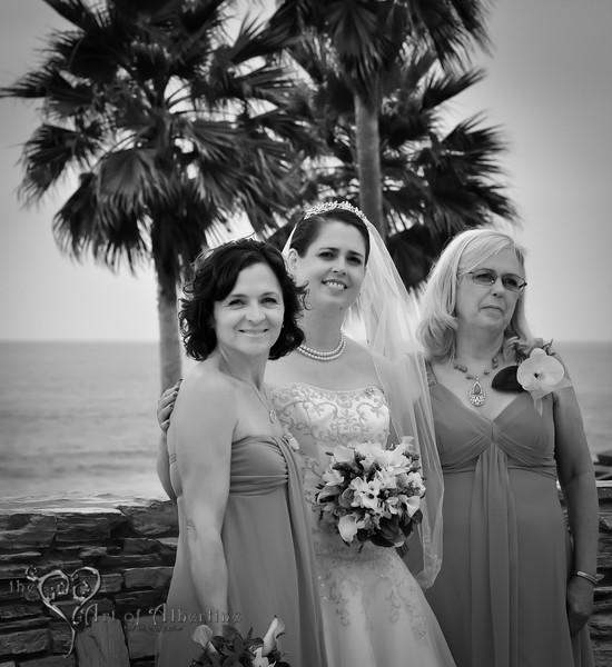 Wedding - Laura and Sean - D90-1277.jpg