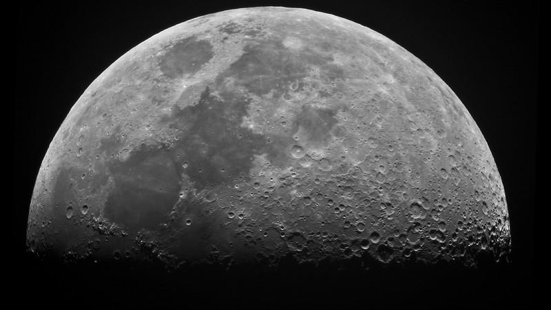 Moon 11-13b.jpg
