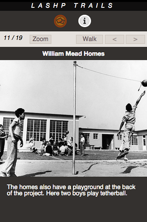 WILLIAM MEAD H. 11.png