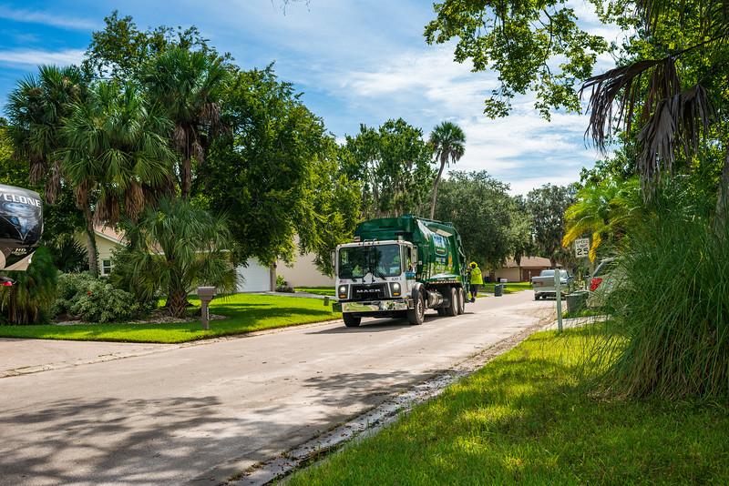 WastePro Sarasota  (160 of 409).jpg