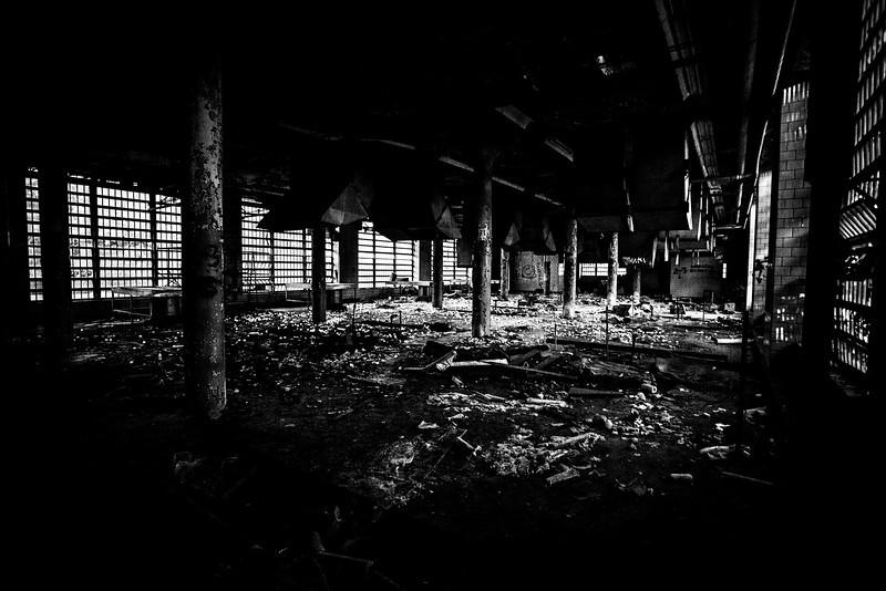 KP Warehouse 1.jpg