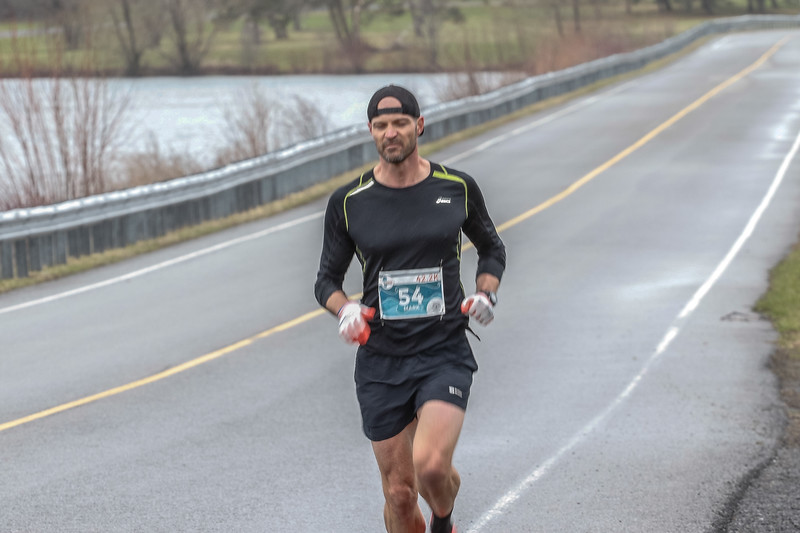 St-Law Marathon-2019-59.jpg