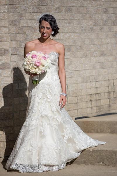 3SS-Get-married-058.jpg