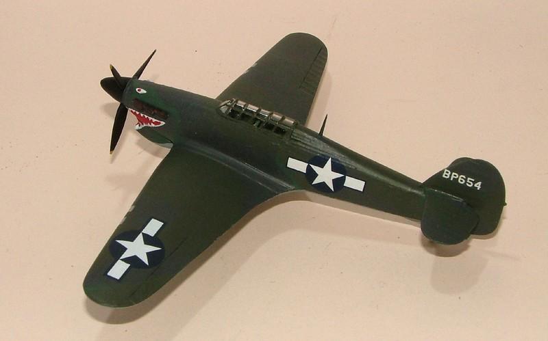 2-seater, USAAF, 08s.jpg