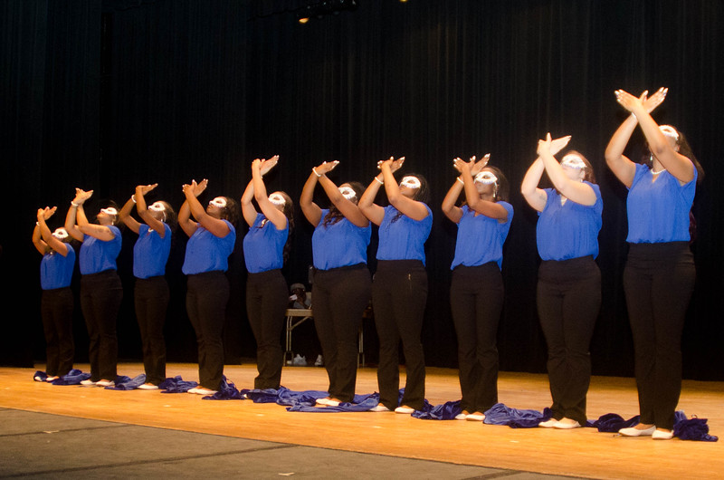 Zeta Phi Beta New Members-4190.jpg