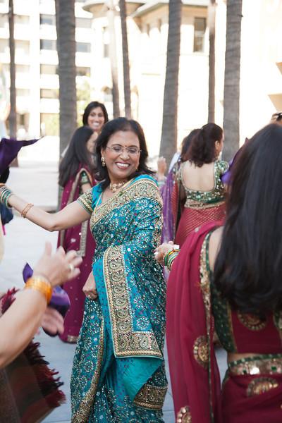 Shikha_Gaurav_Wedding-462.jpg