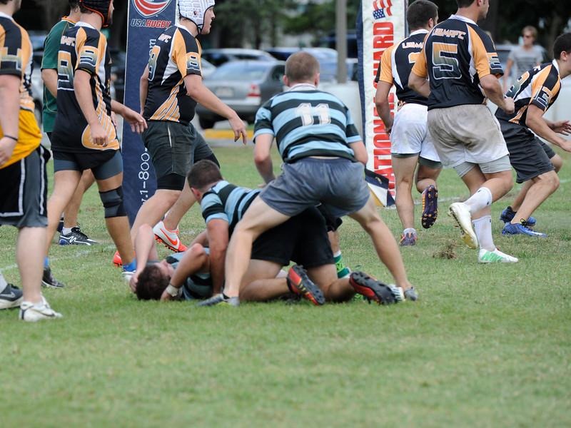 Tulane Rugby Oct 12 130.JPG