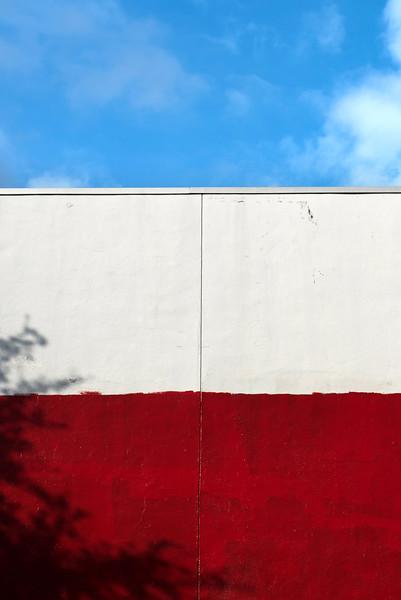 2016 Laredo,Texas