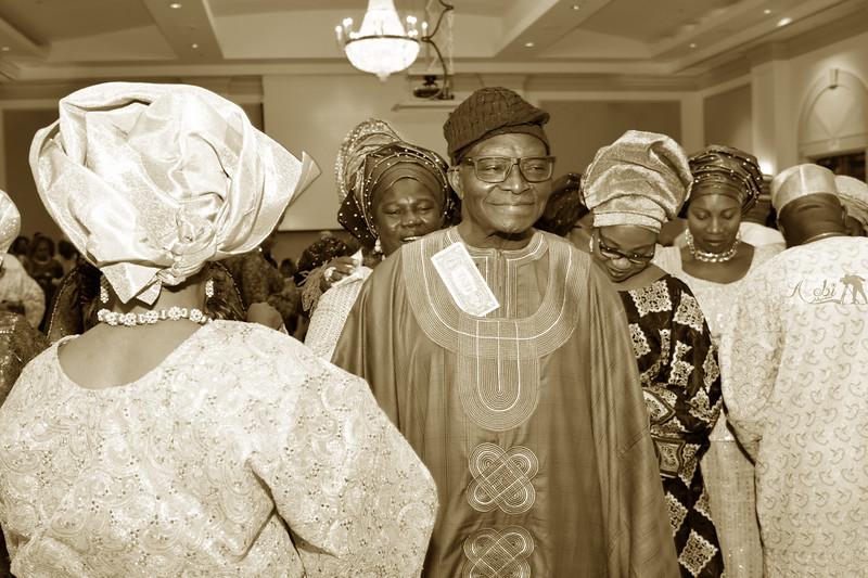 Elder Niyi Ola 80th Birthday 1571.jpg