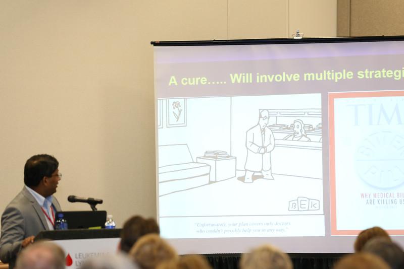 Blood Cancer Conference (218).JPG