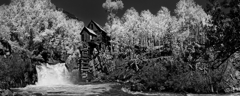 tmophoto_marble colorado falls mill 0008-Edit.jpg