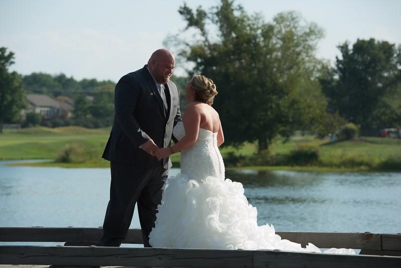 Slone and Corey Wedding 44.jpg