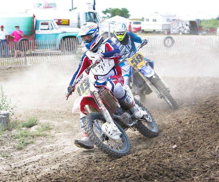 motocross August-8689.jpg