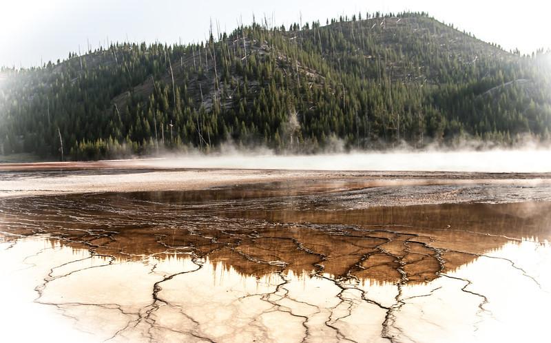 Yellowstone-8716.jpg