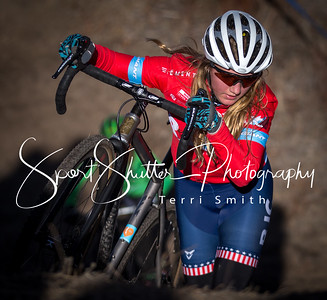 Co State CX Championships