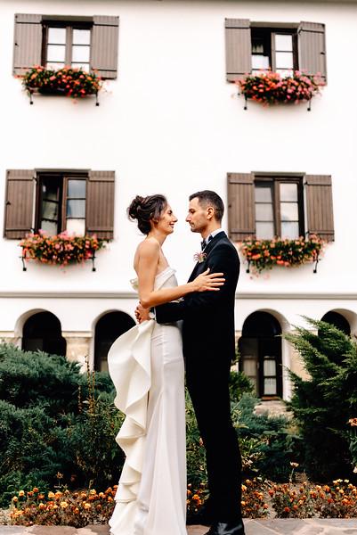 Nunta Conacul lui Maldar-211.jpg