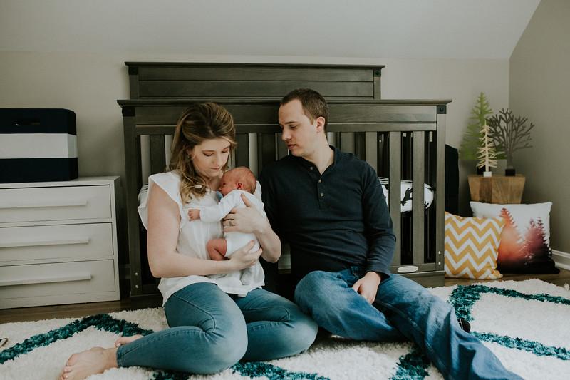 newborn-233edit.jpg