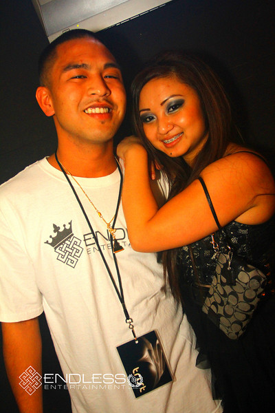 12/12 [iParty @ Pearl]
