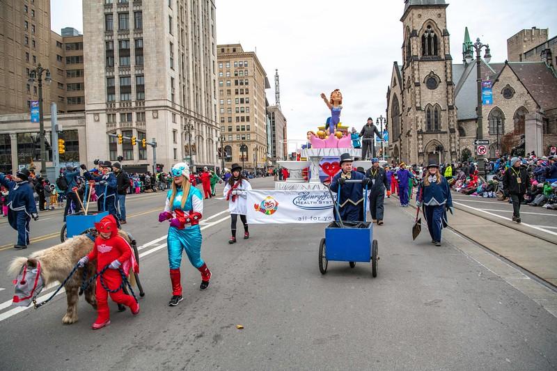 Parade2018-329.jpg