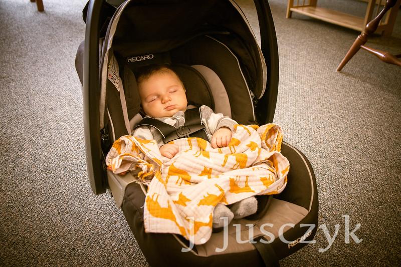 Jusczyk2021-6432.jpg