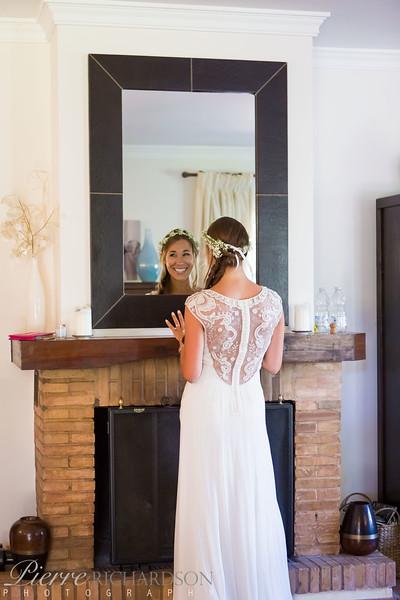Wedding Cancha II_Sotogrande14.jpg