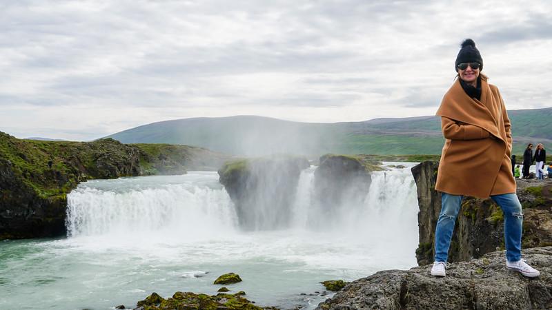 4 Akureyri July 18-5450.jpg