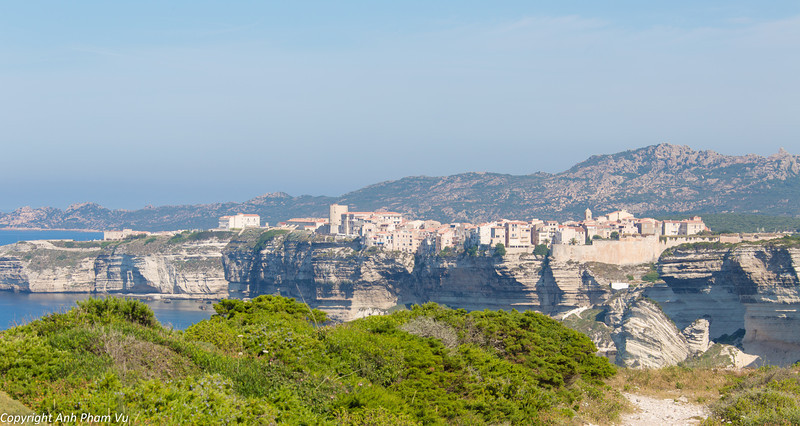 Uploaded - Corsica July 2013 291.jpg