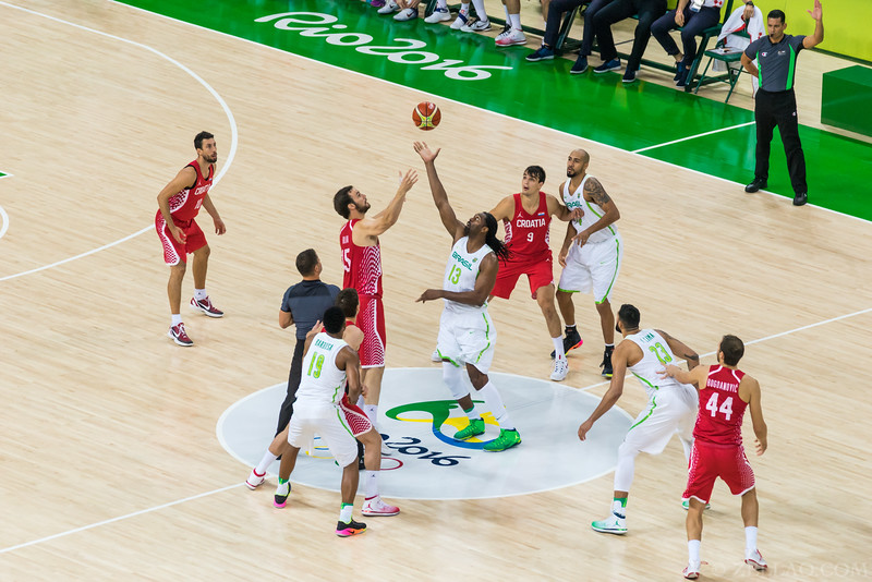 Rio-Olympic-Games-2016-by-Zellao-160811-05219.jpg