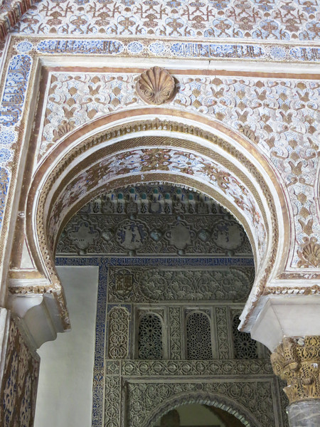 Spain 2012-1160.jpg