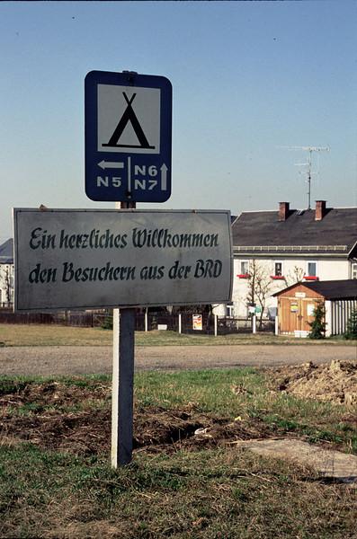 1990_DDR_im_Umbruch