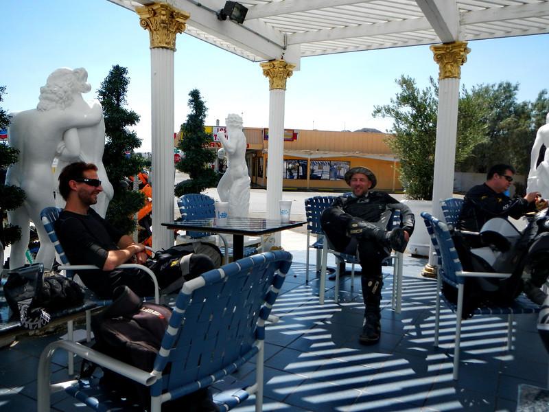 MojaveTrailMayhem2012-04-28 13-16-45.JPG